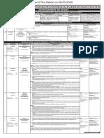 Advt no 9 2020.pdf