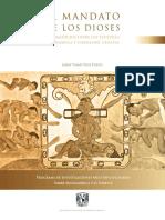El_mandato_de_los_dioses_Medicina_entre.pdf