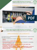 S10-Impianti Tecnologici.pdf