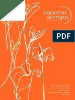 2015_CADERNO_A_TEMPO_HISTORIA_EM_ARTE_E_DESIGN_VOL_2