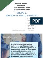 PARTO EUTOCICO.pptx
