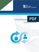 Folheto_Transmissoes_gratuitas.pdf