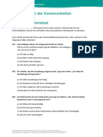 Kommunikationstest2.pdf