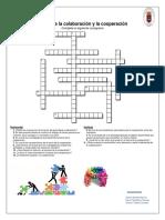 crossword-xPXsXJa38C-convertido.pdf