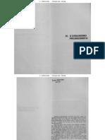 O Urbanismo Progressista e O Urbanismo Culturalista_Francoise-Choay-pdf-84-120