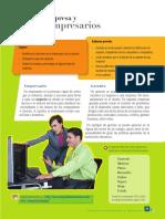 tema_2_C.pdf