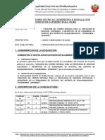 TDR DIVICION DE SS.HH.docx