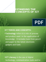 Lesson-1-2-Basic-Concepts-of-ICT.pptx