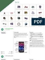 MotoMaxx_UG_pt_68017667025A.pdf