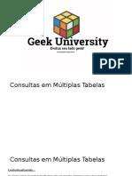 consultas_mult_tabelas