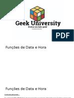 data_hora_funcoes