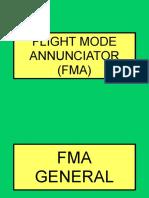a320-fma.pdf
