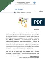 El_Mapa_conceptual