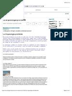 La arqueologia prohibida - Taringa!.pdf