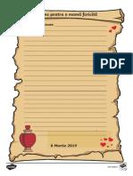 Potiune pentru o mama fericita Cadru de scris.pdf