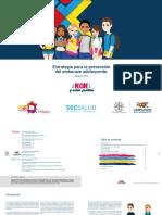 Adolescentes Piensa y Actua Positivamente.pdf
