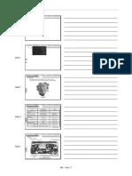 335470412-Mesin-2KD.pdf