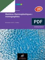 polypropyléne.pdf