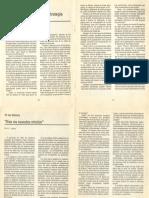 Misionero_1T_1992.pdf
