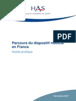 guide_pratique_dm