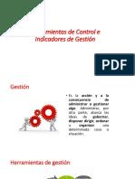 Herramientas_de_Control_e_Indicadores_de_Gestion__32936__.pdf