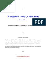treasuretrove