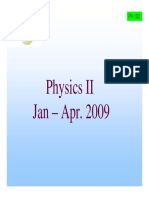 2009 lectures.pdf