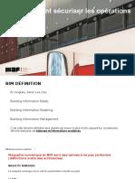4..organisation.pptx