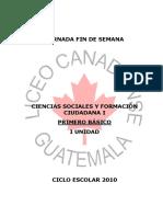 CIENCIAS SOCIALES Y FORMACIÓN CIUDADANA I.pdf