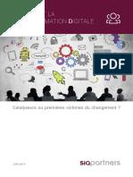 livre_blanc_sia_partners_les_drh_dans_la_transformation_digitale