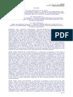 3. Estrada vs. Ombudsman, Sandiganbayan et.al.
