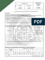1.4003.pdf
