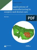 Medical_applications_of_additive_manufac.pdf
