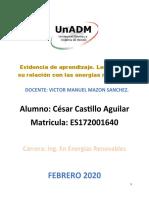 EECO_U1_EA_CECA