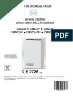 RO_Manual utilizator C38_full_01042019.pdf