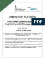 prerequisto_endoscopia_02_2020
