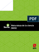 naturaleza_ciencia_tablet_media.pdf