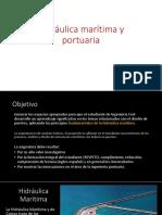 Hidráulica_de_puertos_2_2019_II.pdf