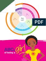 UNICEF-MenstrualHygiene-PRINT-27May15.pdf
