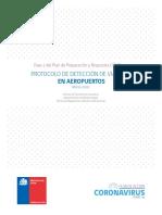 2020.03.10_PROTOCOLO-DETECCION-VIAJEROS_AEROPUERTOS