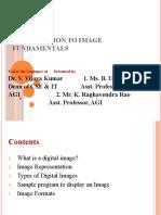 ImageFundamentals (1).pptx