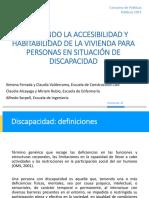 Presentación-Vivienda-para-personas-con-discapacidad