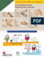 3.-RECOMENDACIONES+LAVADO_medidas_higiene.pdf