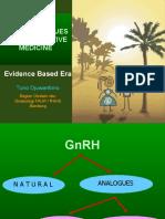 GNRH-TD