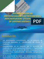 Interpretacion PEF e IF 2015.pdf