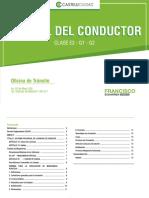 manual-del-conductor-E2-G1-G2