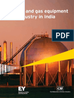 EY-oil-and-gas-equipment-industry-in-india