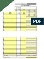 Determinar precios Unidad productiva (1)