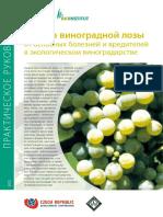 (2012) Защита виноградной лозы