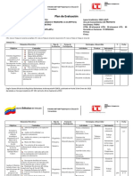 Plan_de_Evaluación_Proyecto_III_2020